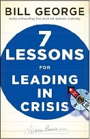 7 Lessons for Leading in Crisis
