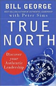 True North Book